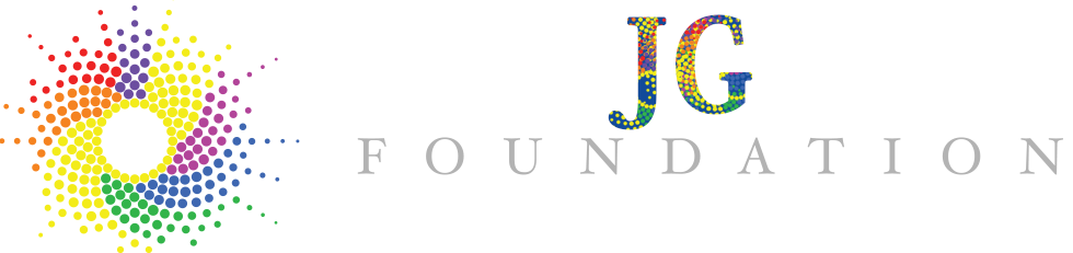 jg foundation